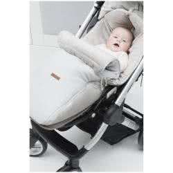 Baby's Only, PROMOCJA -50%, Classic stonegreen, Śp-101461