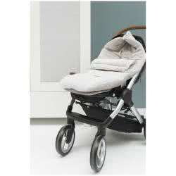Baby's Only, PROMOCJA -50%, Classic stonegreen, Śp-101463