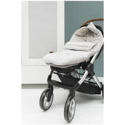 Baby's Only, PROMOCJA -50%, Classic stonegreen, Śp-75141